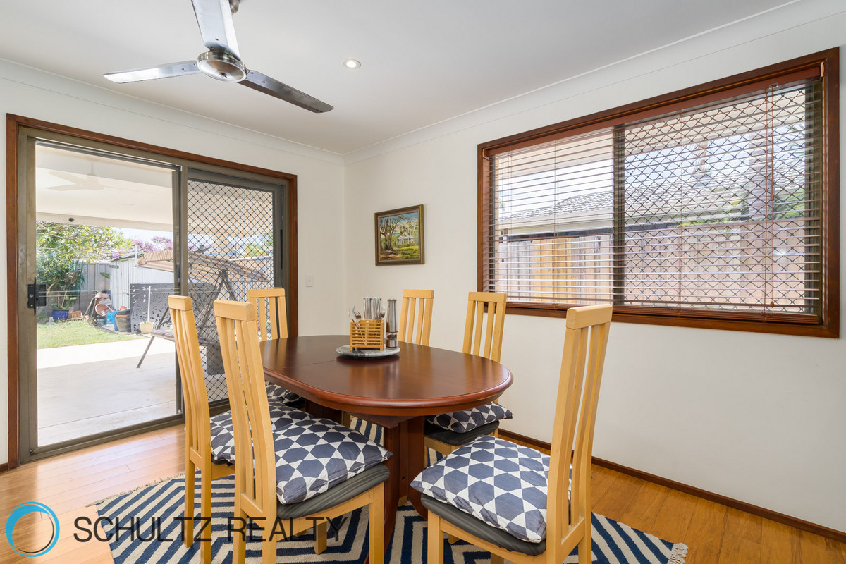 154 Markeri Street,Mermaid Waters,Australia 4218,3 Bedrooms Bedrooms,2 BathroomsBathrooms,House,Markeri Street,1083