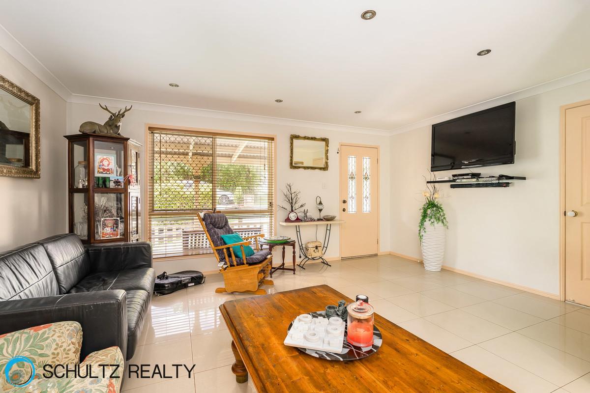 43 Ridgepointe Drive,Cornubia,Australia 4130,3 Bedrooms Bedrooms,1 BathroomBathrooms,House,Ridgepointe Drive,1068