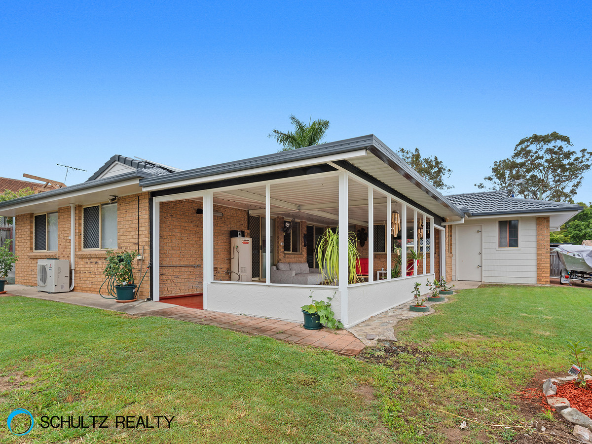 20 Bennelong Court,Beenleigh,Australia 4207,4 Bedrooms Bedrooms,2 BathroomsBathrooms,House,Bennelong Court,1077