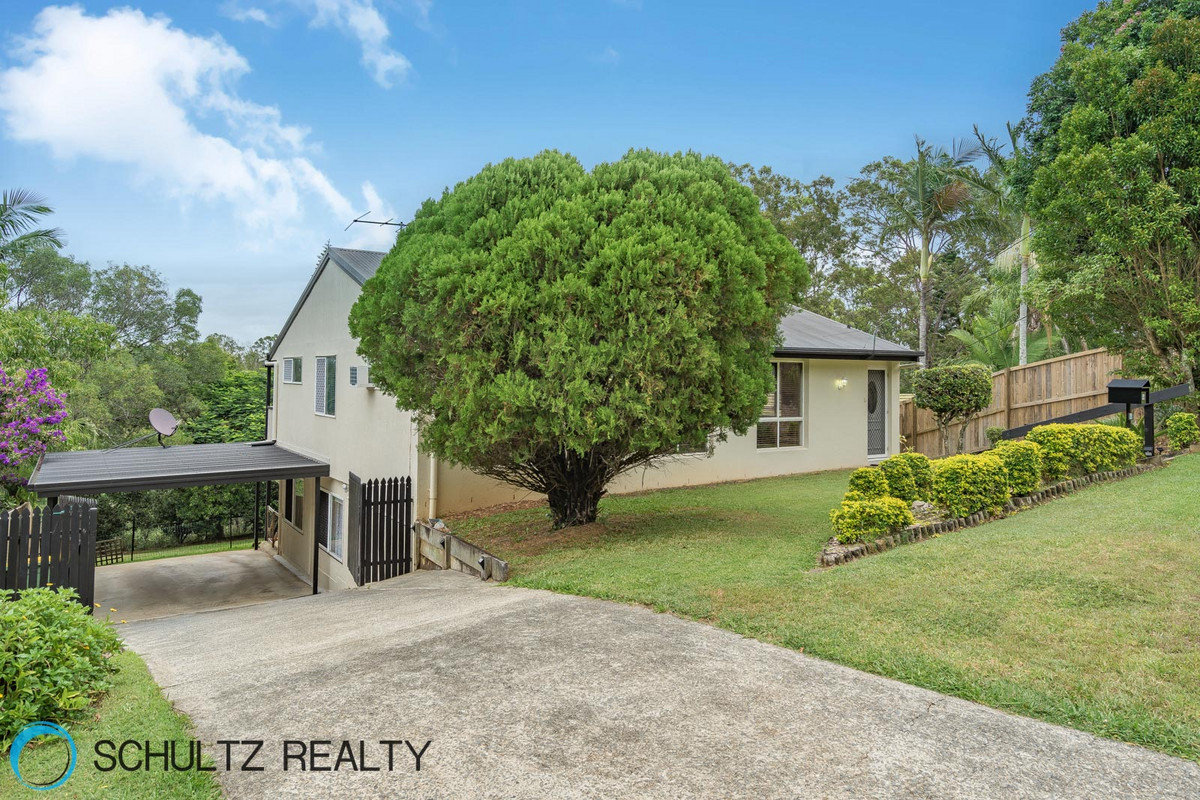 46 Beacon Drive,Cornubia,Australia 4130,4 Bedrooms Bedrooms,2 BathroomsBathrooms,House,Beacon Drive,1090