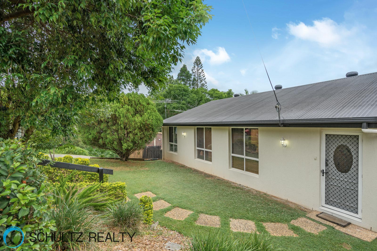 46 Beacon Drive, Cornubia, Australia 4130, 4 Bedrooms Bedrooms, ,2 BathroomsBathrooms,House,Sold,Beacon Drive,1090