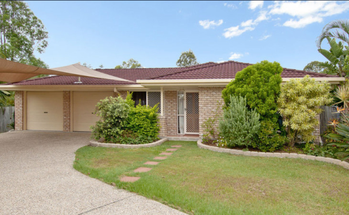 41 Albert Valley Drive,Bahrs Scrub,Australia 4207,4 Bedrooms Bedrooms,2 BathroomsBathrooms,House,Albert Valley Drive,1078