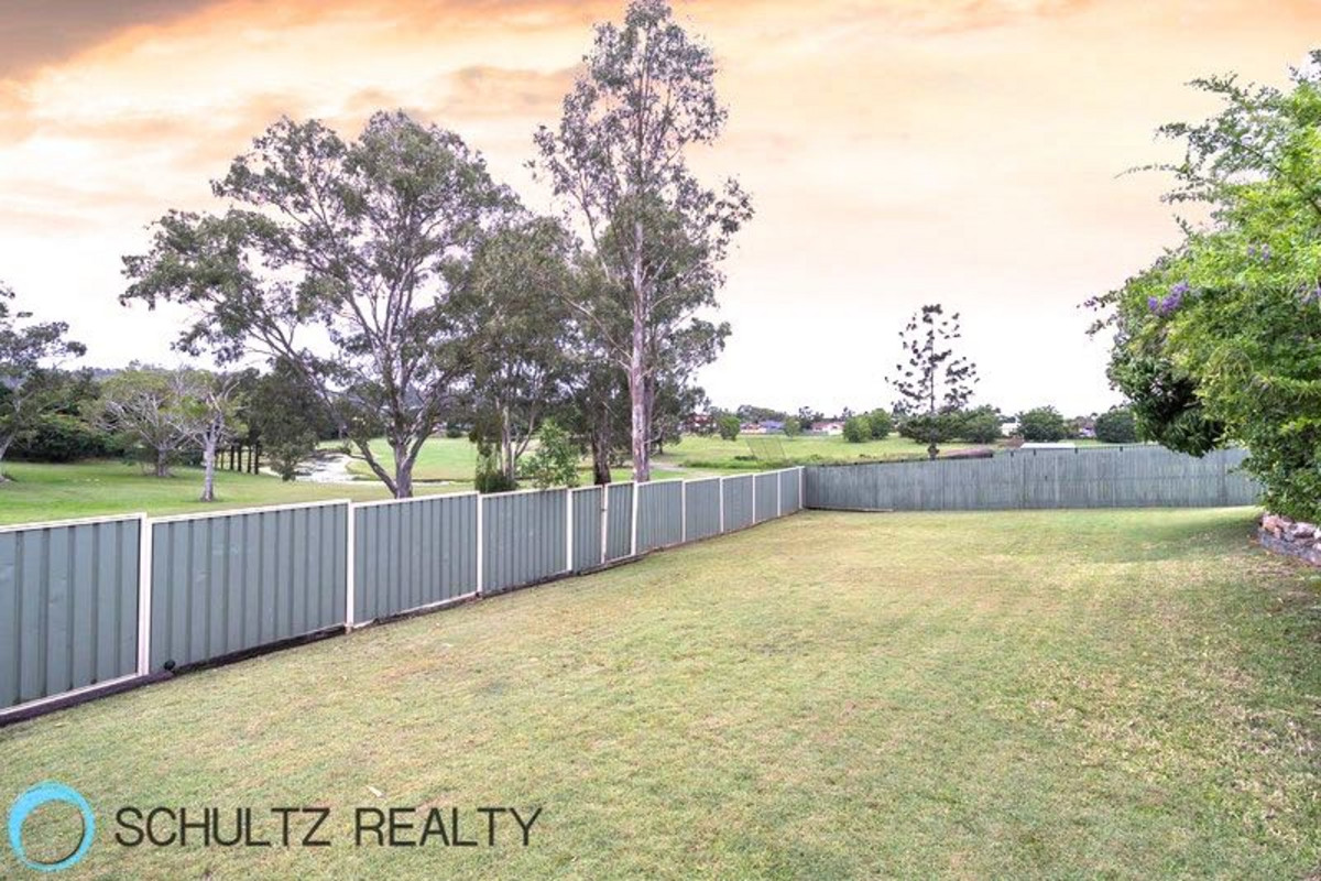 22 Wilhelm Drive,Windaroo,Australia 4207,5 Bedrooms Bedrooms,3 BathroomsBathrooms,House,Wilhelm Drive,1079
