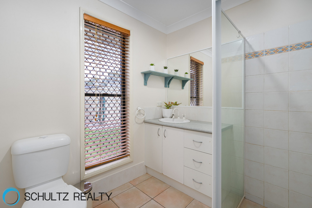 111 Carl Heck Boulevard,Windaroo,Australia 4207,4 Bedrooms Bedrooms,2 BathroomsBathrooms,House,Carl Heck Boulevard,1085