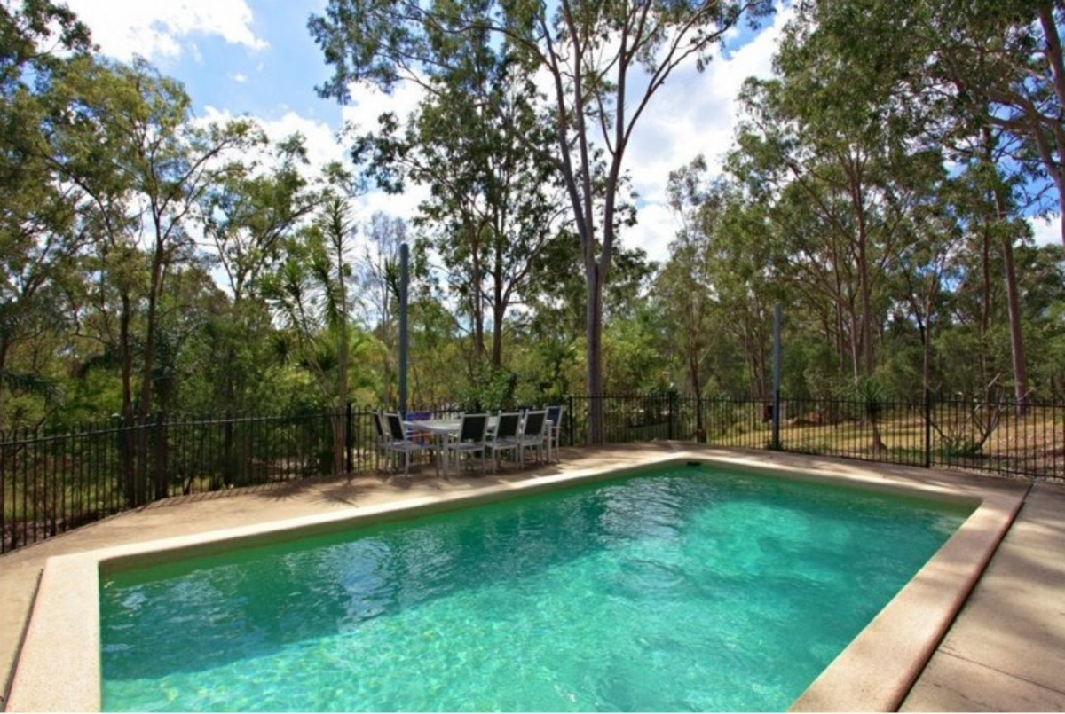 14 Rundle Court, Yatala, Australia 4207, 4 Bedrooms Bedrooms, ,2 BathroomsBathrooms,House,Sold,Rundle Court,1086