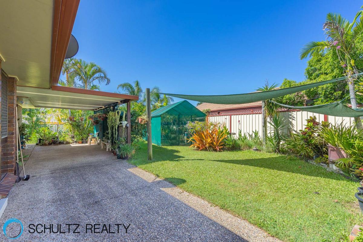 50 Grehan Crescent,Mount Warren Park,Australia 4207,3 Bedrooms Bedrooms,1 BathroomBathrooms,House,Grehan Crescent,1091