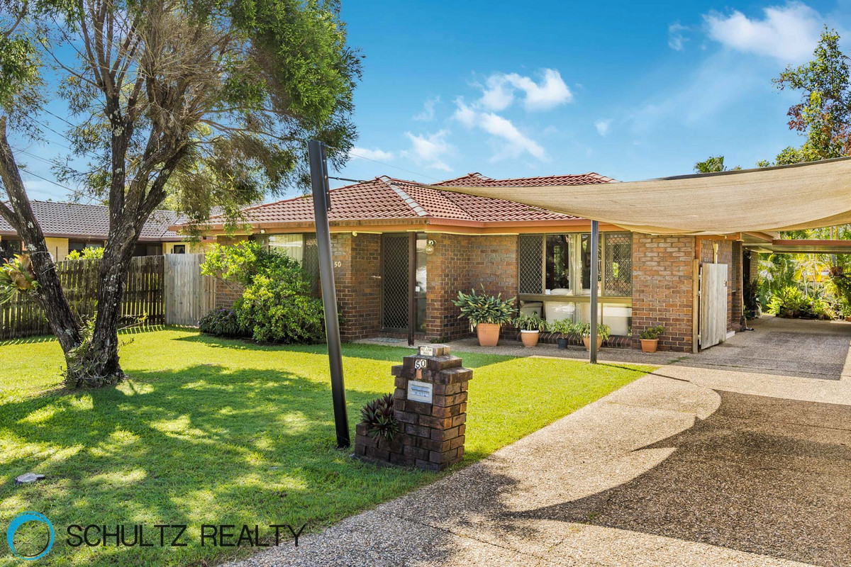 50 Grehan Crescent,Mount Warren Park,Australia 4207,3 Bedrooms Bedrooms,1 BathroomBathrooms,House,Grehan Crescent,1091