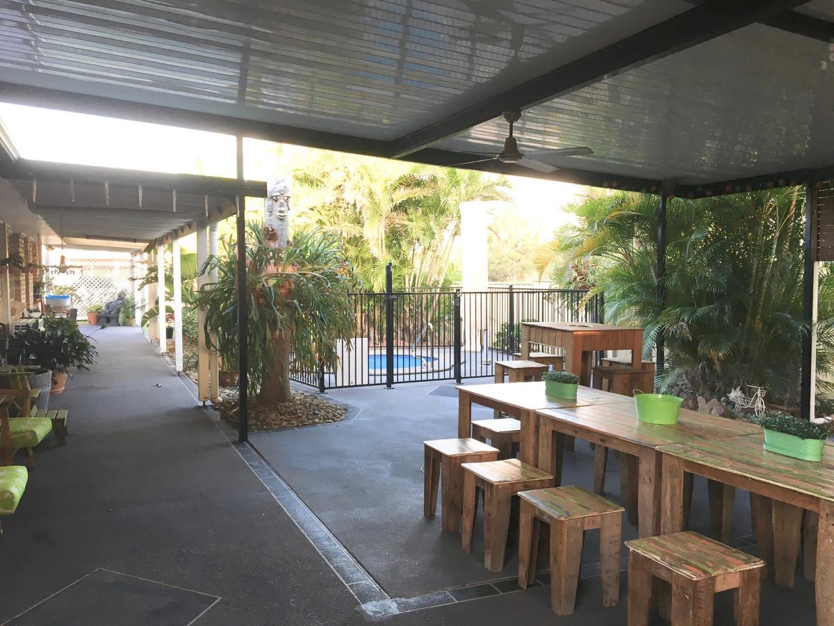 3 Bardyn Halliday Drive,Mount Warren Park,Australia 4207,4 Bedrooms Bedrooms,3 BathroomsBathrooms,House,Bardyn Halliday Drive,1092