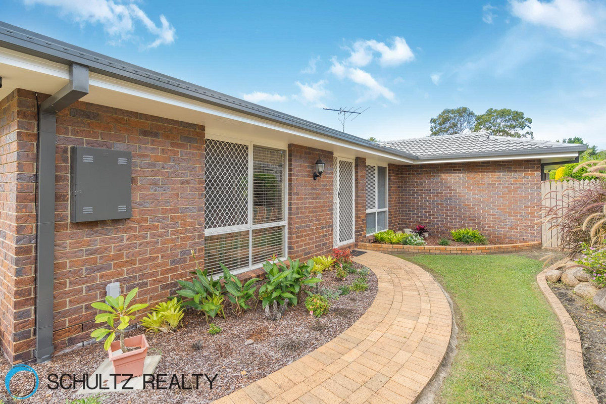 18 Bennelong Court,Beenleigh,Australia 4207,3 Bedrooms Bedrooms,1 BathroomBathrooms,House,Bennelong Court,1093
