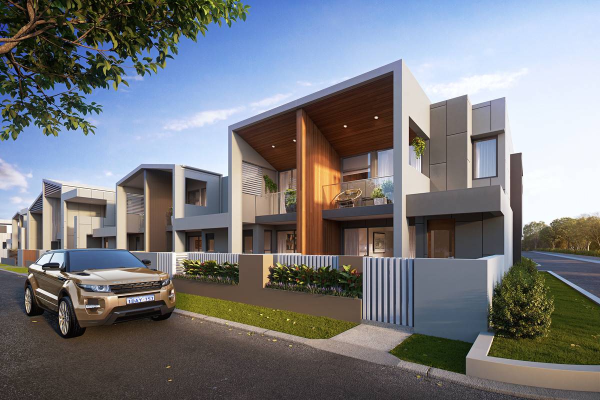 1 East Lane,Robina,Australia 4226,3 Bedrooms Bedrooms,2 BathroomsBathrooms,Townhouse,East Lane,1095