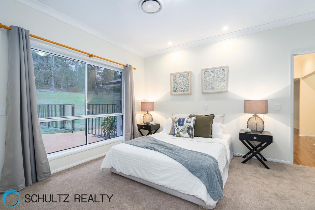 51-53 Enkleman Road, Yatala, Australia 4207, 2 Bedrooms Bedrooms, ,5 BathroomsBathrooms,House,Sold,Enkleman Road,1099
