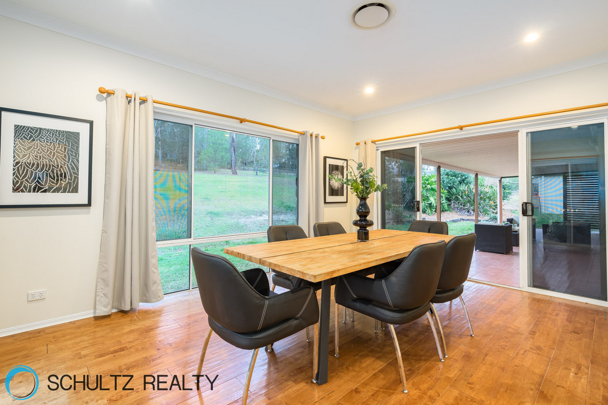 51-53 Enkleman Road, Yatala, Australia 4207, 2 Bedrooms Bedrooms, ,5 BathroomsBathrooms,House,Sold,Enkleman Road,1099