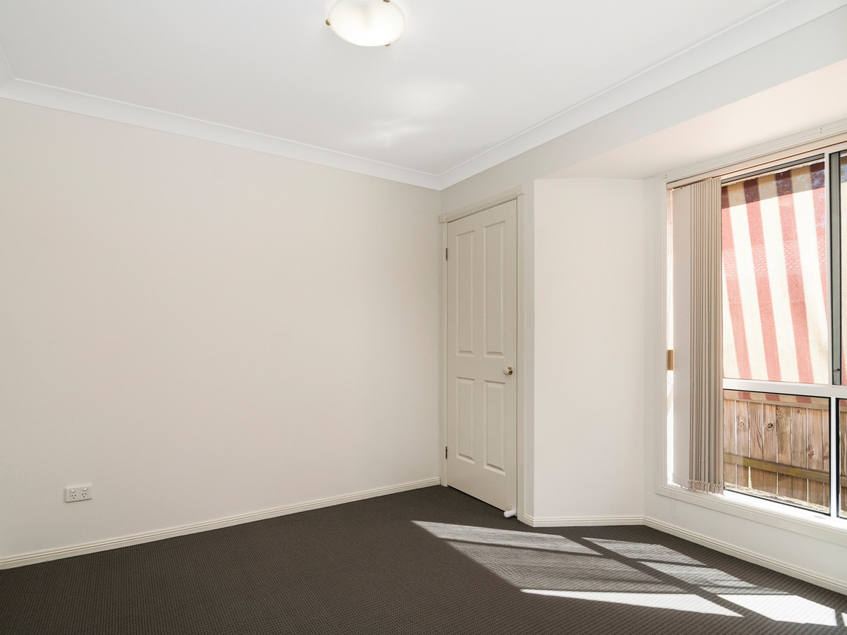 22 Hendrix Street,Windaroo,Australia 4207,4 Bedrooms Bedrooms,2 BathroomsBathrooms,House,Hendrix Street,1097