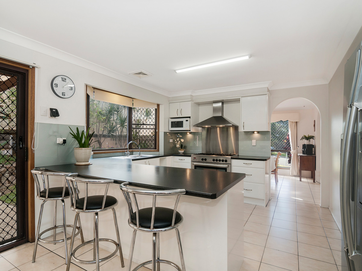 11 Shields Street,Mount Warren Park,Australia 4207,4 Bedrooms Bedrooms,3 BathroomsBathrooms,House,Shields Street,1096