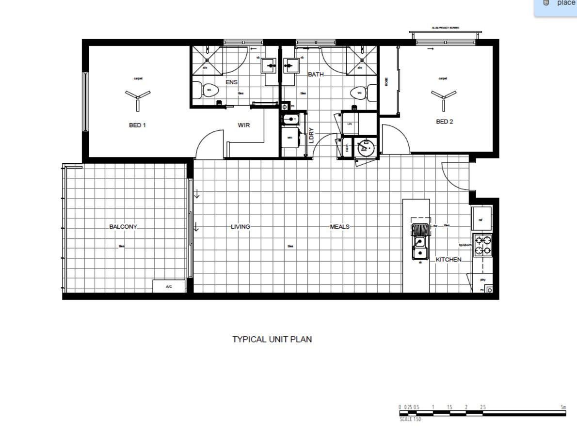 26 City Road,Beenleigh,Australia 4207,2 Bedrooms Bedrooms,2 BathroomsBathrooms,Apartment,City Road,1101