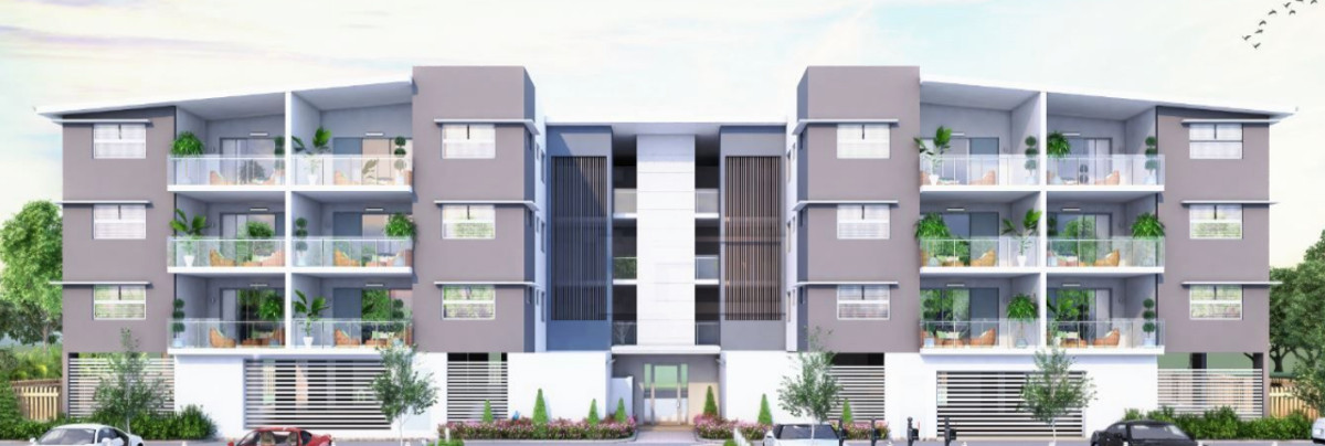 26 City Road,Beenleigh,Australia 4207,2 Bedrooms Bedrooms,2 BathroomsBathrooms,Apartment,City Road,1101