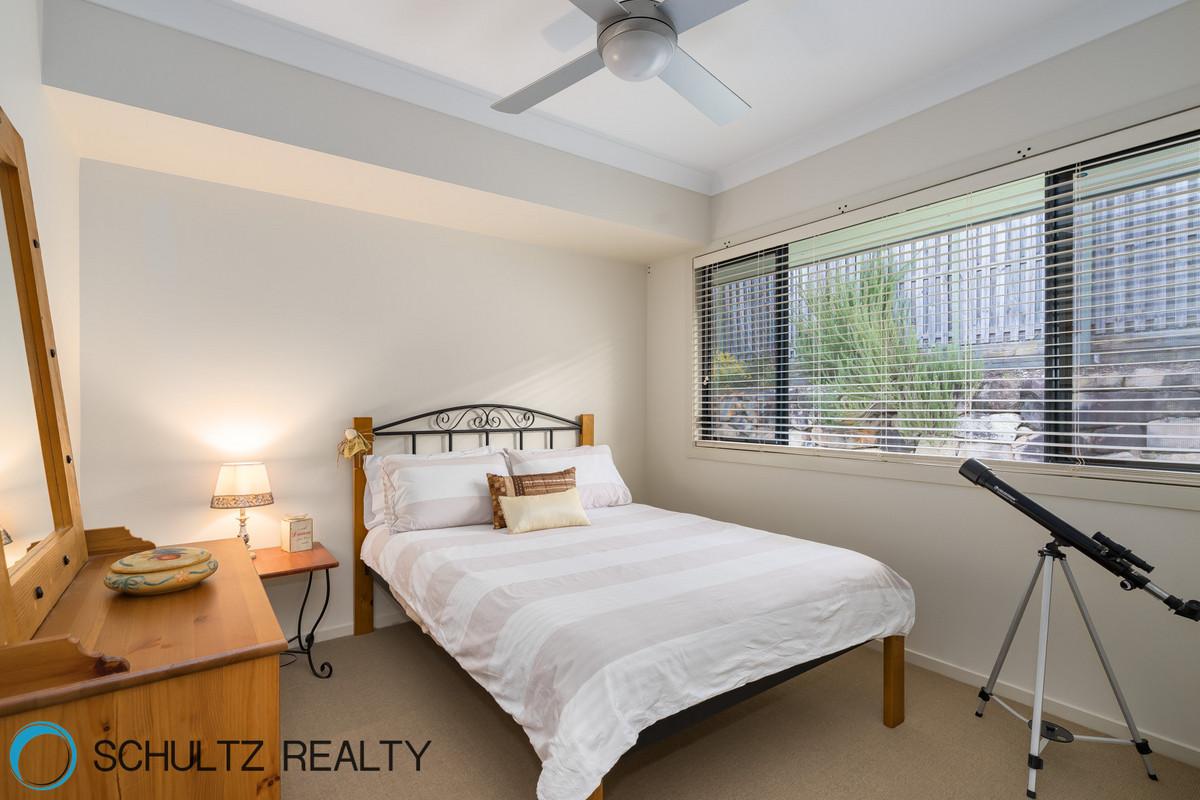 21 Vista Parade, Ormeau, Australia 4208, 5 Bedrooms Bedrooms, ,3 BathroomsBathrooms,House,Sold,Vista Parade,1102