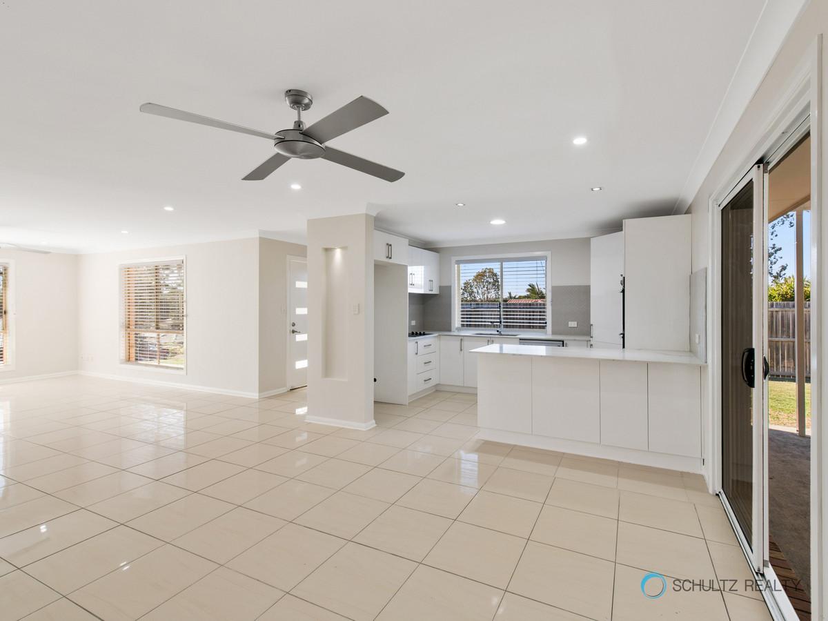 13 Hendrix Street, Windaroo, Australia 4207, 4 Bedrooms Bedrooms, ,2 BathroomsBathrooms,House,Sold,Hendrix Street,1104