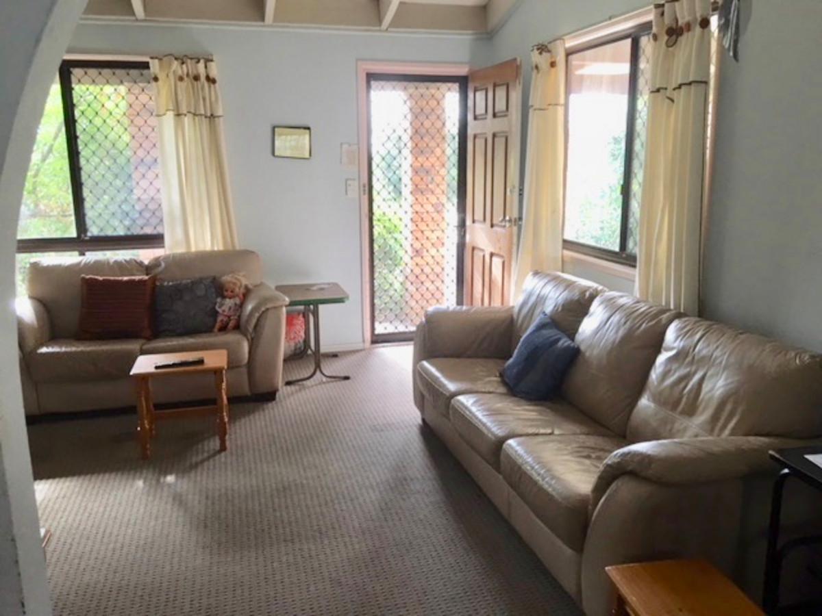 20 Harburg Drive, Beenleigh, Australia 4207, 3 Bedrooms Bedrooms, ,1 BathroomBathrooms,House,Sold,Harburg Drive,1103