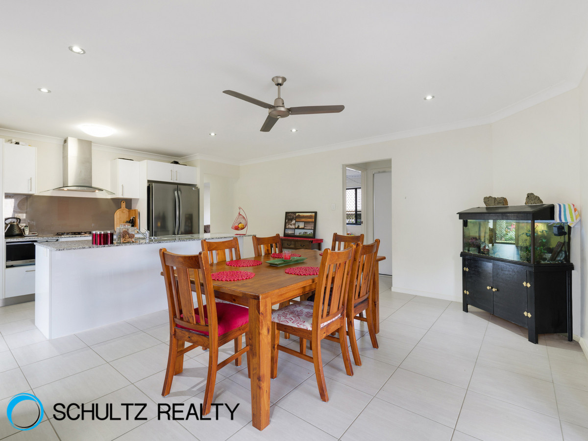 38 Skyline Circuit,Bahrs Scrub,Australia 4207,4 Bedrooms Bedrooms,2 BathroomsBathrooms,House,Skyline Circuit,1105