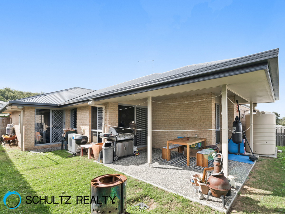 38 Skyline Circuit, Bahrs Scrub, Australia 4207, 4 Bedrooms Bedrooms, ,2 BathroomsBathrooms,House,Sold,Skyline Circuit,1105