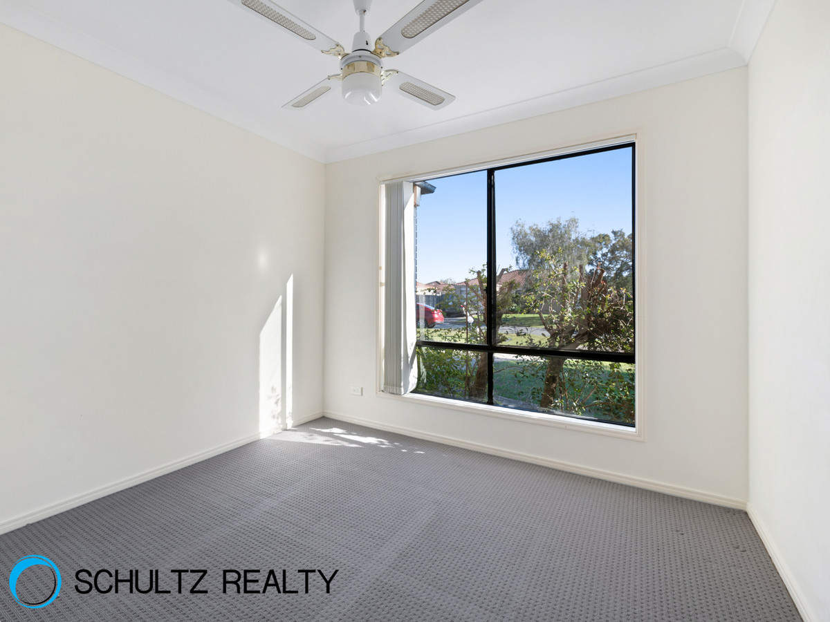 6/50 Clarks Road, Loganholme, Australia 4129, 3 Bedrooms Bedrooms, ,2 BathroomsBathrooms,House,Sold,Clarks Road,1106