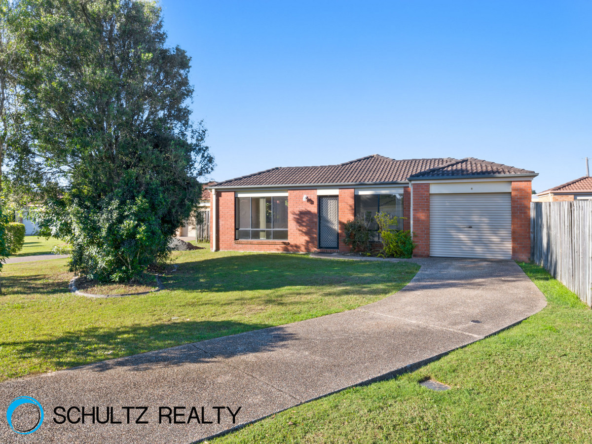 6/50 Clarks Road, Loganholme, Australia 4129, 3 Bedrooms Bedrooms, ,2 BathroomsBathrooms,House,For sale,Clarks Road,1106