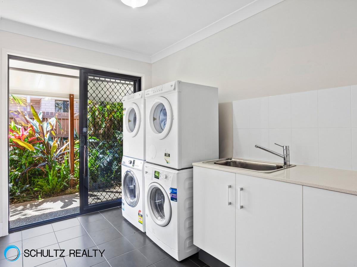 38 Lucinda Road, Logan Village, Australia 4207, 5 Bedrooms Bedrooms, ,3 BathroomsBathrooms,House,For sale,Lucinda Road,1109