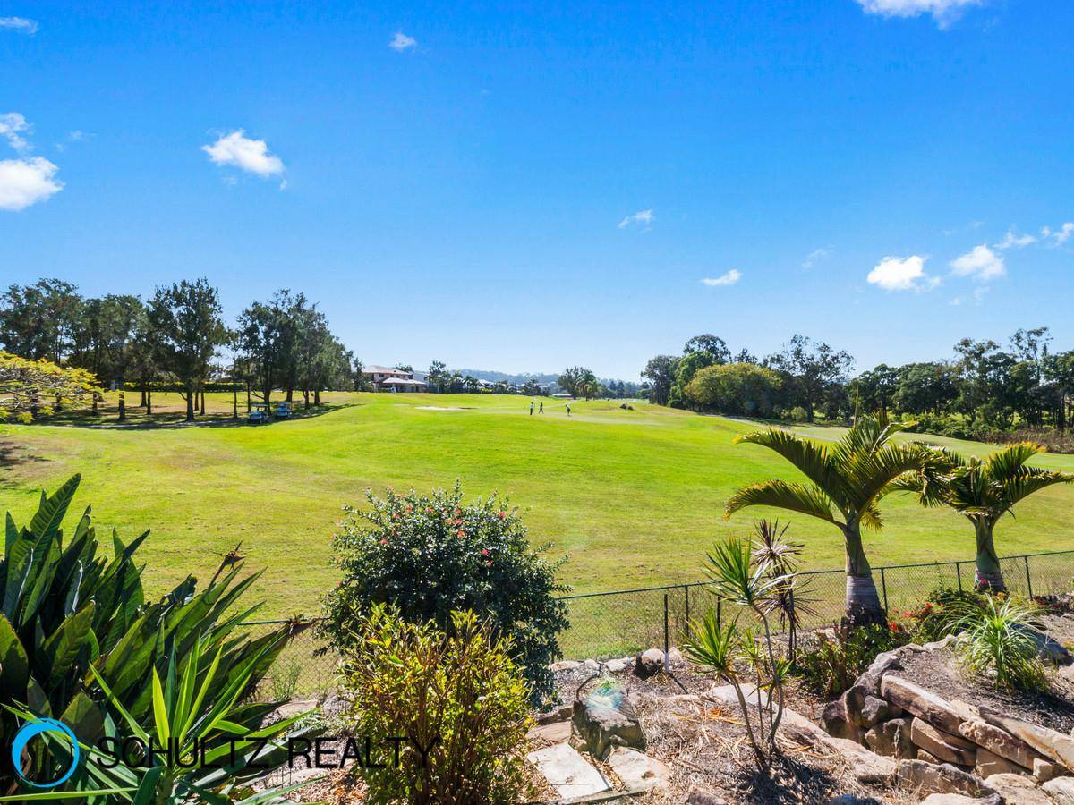 36 Laura Anne Drive, Windaroo, Australia 4207, 4 Bedrooms Bedrooms, ,2 BathroomsBathrooms,House,For sale,Laura Anne Drive,1108