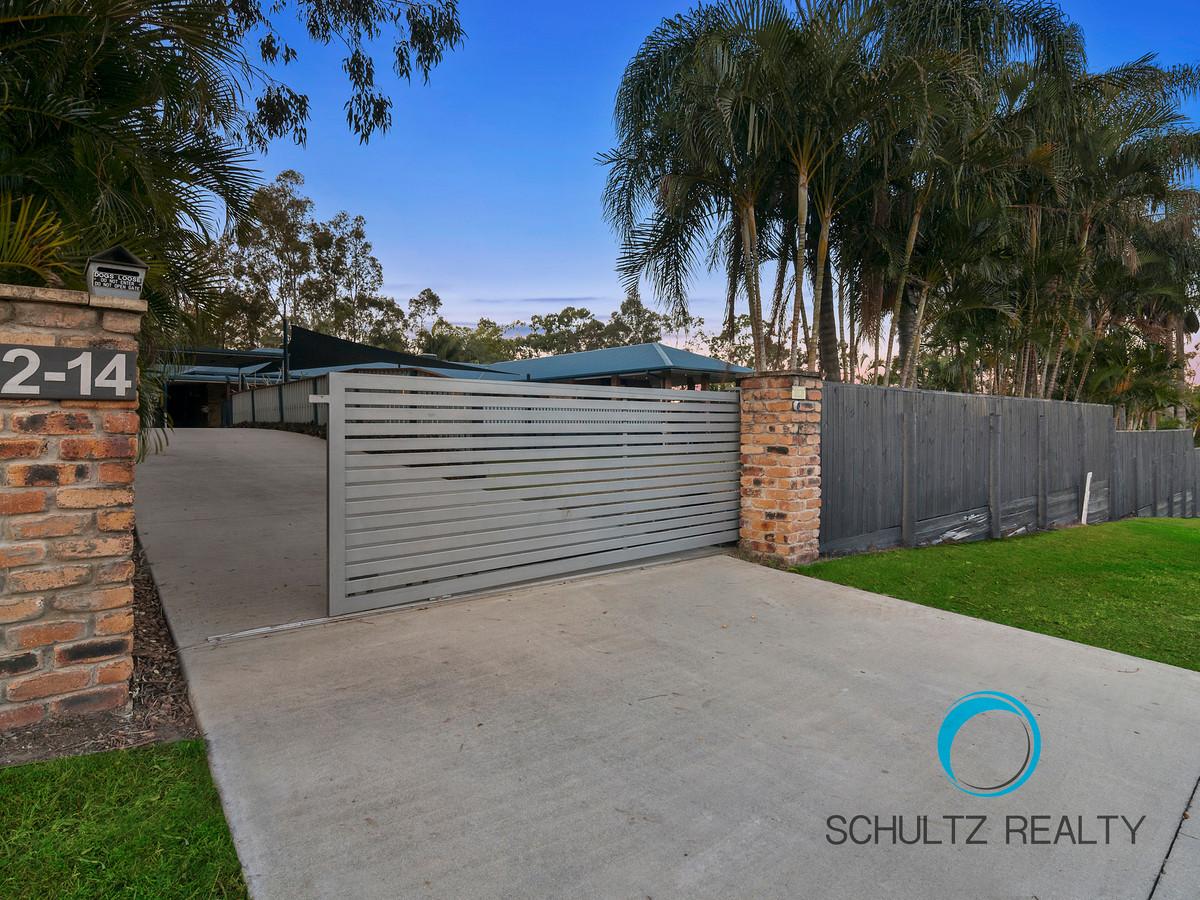 12-14 Sears Road, Yatala, Australia 4207, 5 Bedrooms Bedrooms, ,4 BathroomsBathrooms,House,For sale,Sears Road,1112