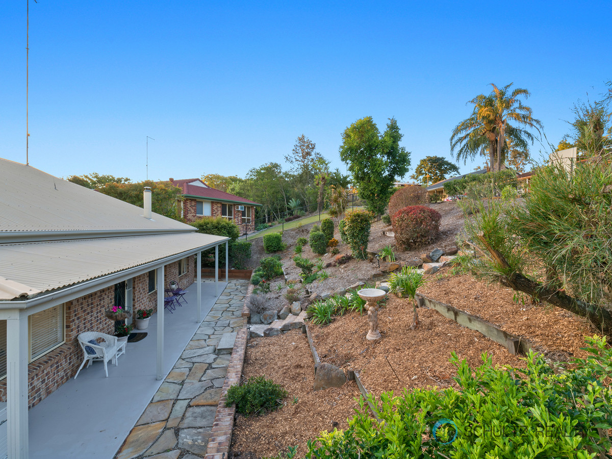 5 Magenta Court, Mount Warren Park, Australia 4207, 3 Bedrooms Bedrooms, ,2 BathroomsBathrooms,House,Sold,Magenta Court,1113