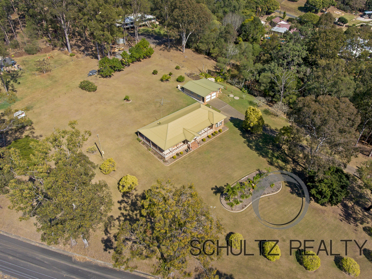 16-18 New Horizon Avenue, Bahrs Scrub, Australia 4207, 4 Bedrooms Bedrooms, ,2 BathroomsBathrooms,House,Sold,New Horizon Avenue,1114