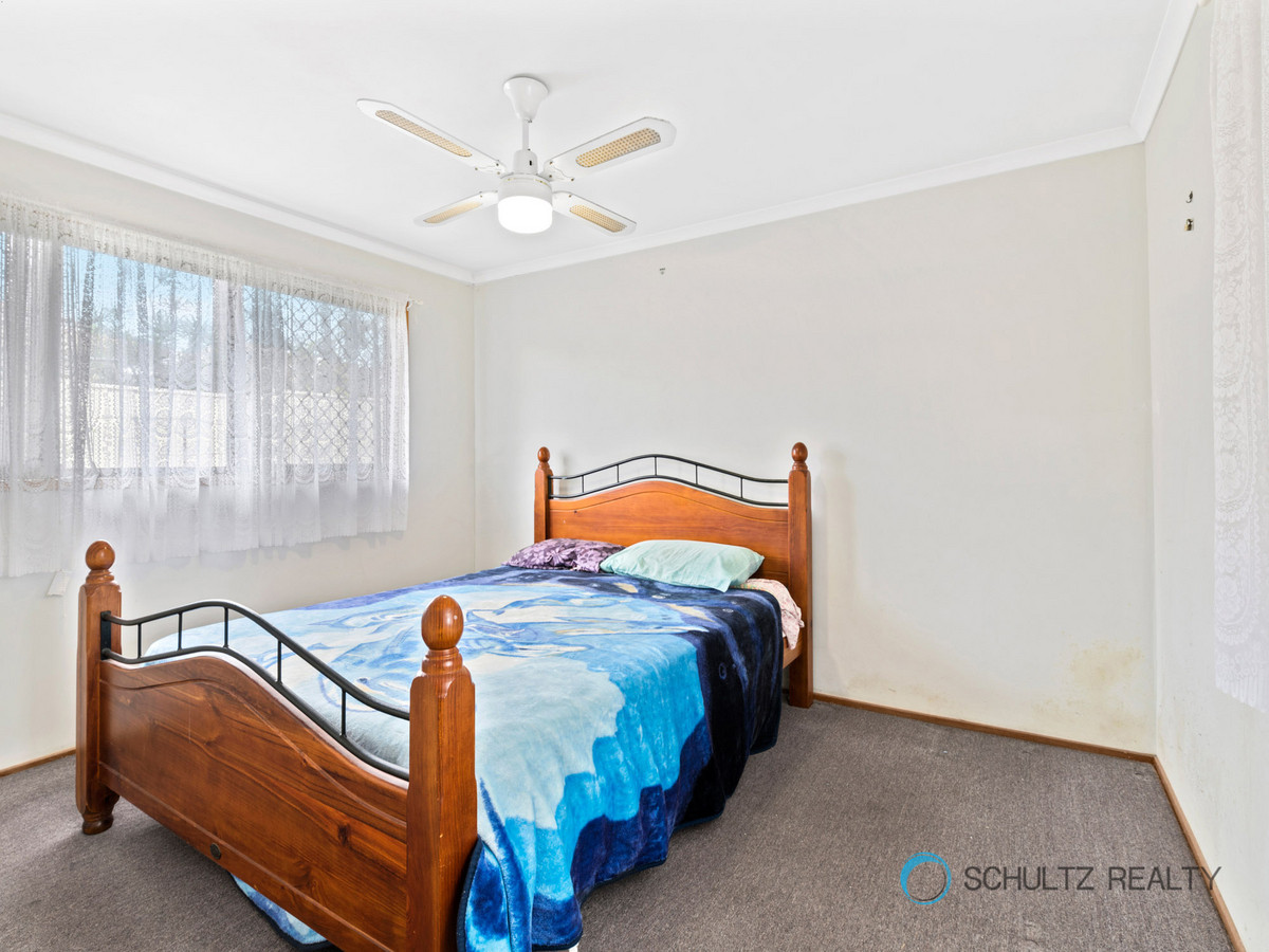 45 Harding Boulevard, Mount Warren Park, Australia 4207, 3 Bedrooms Bedrooms, ,1 BathroomBathrooms,House,Sold,Harding Boulevard,1115