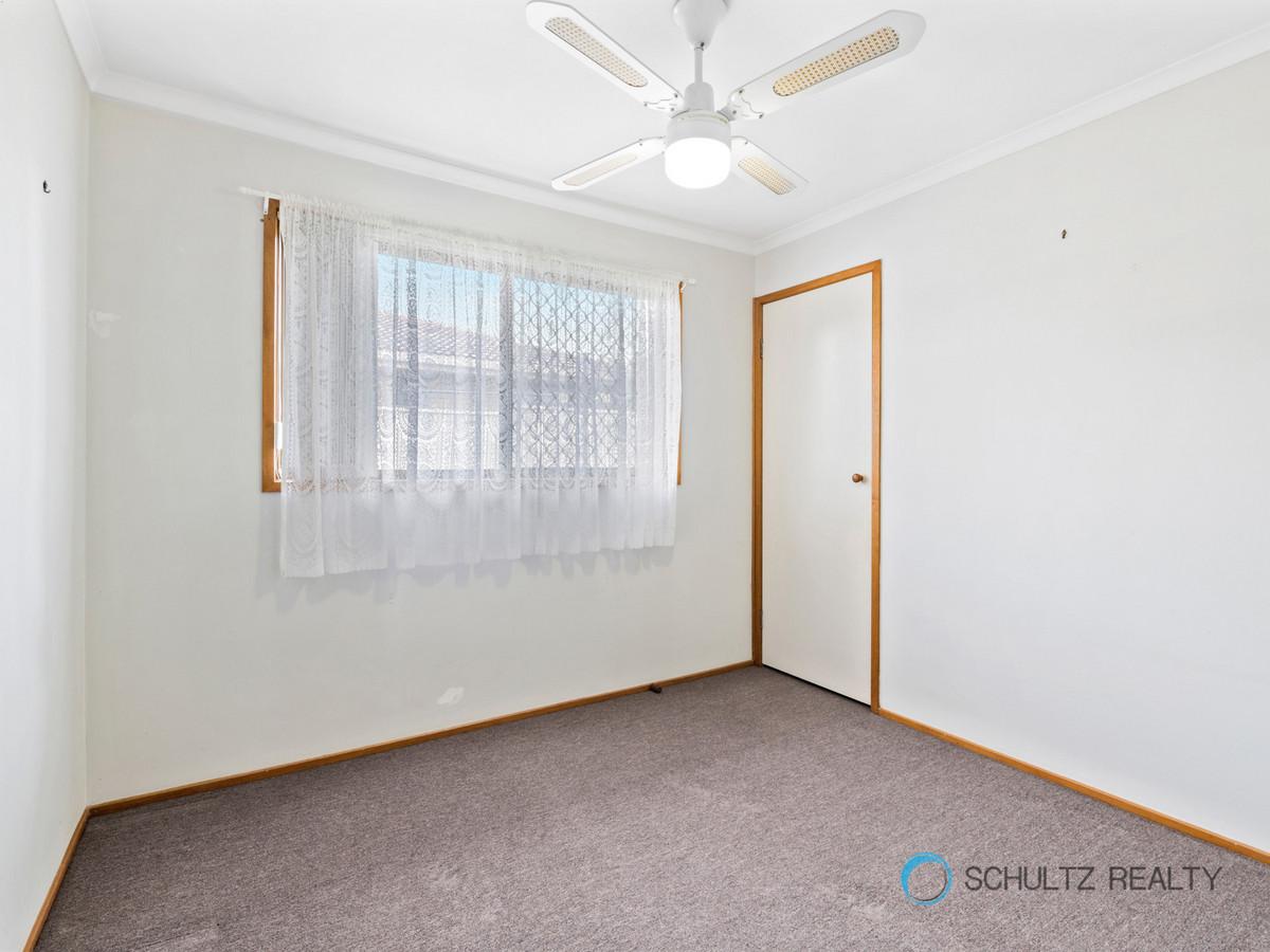 45 Harding Boulevard, Mount Warren Park, Australia 4207, 3 Bedrooms Bedrooms, ,1 BathroomBathrooms,House,For sale,Harding Boulevard,1115