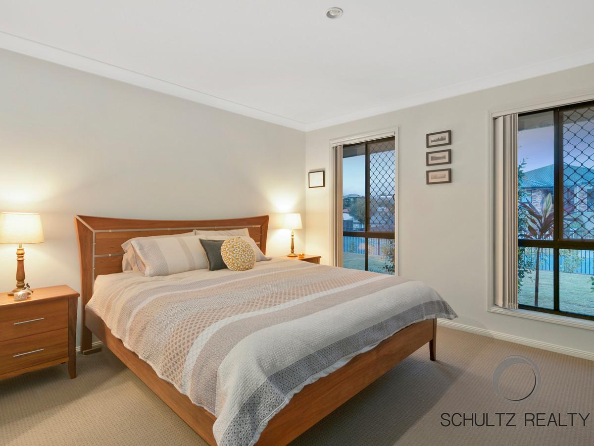 1 Dunraven Drive, Pimpama, Australia 4209, 4 Bedrooms Bedrooms, ,2 BathroomsBathrooms,House,For sale,Dunraven Drive,1116