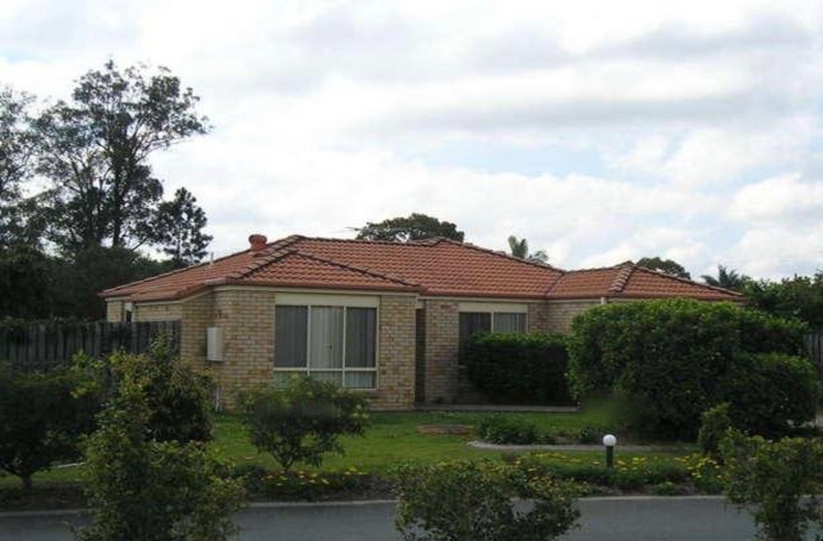 5/50 Clarks Road, Loganholme, Australia 4129, 3 Bedrooms Bedrooms, ,2 BathroomsBathrooms,House,Sold,Clarks Road,1120
