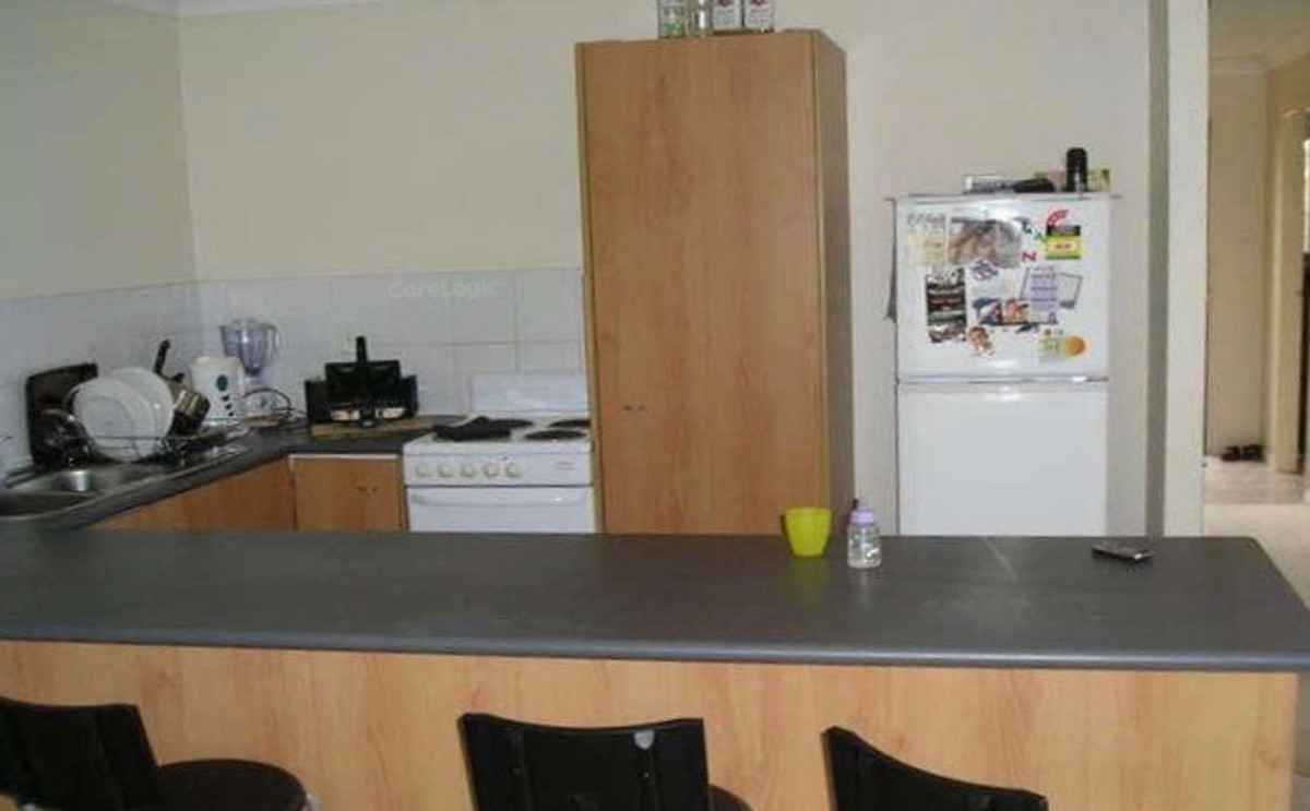 5/50 Clarks Road, Loganholme, Australia 4129, 3 Bedrooms Bedrooms, ,2 BathroomsBathrooms,House,For sale,Clarks Road,1120