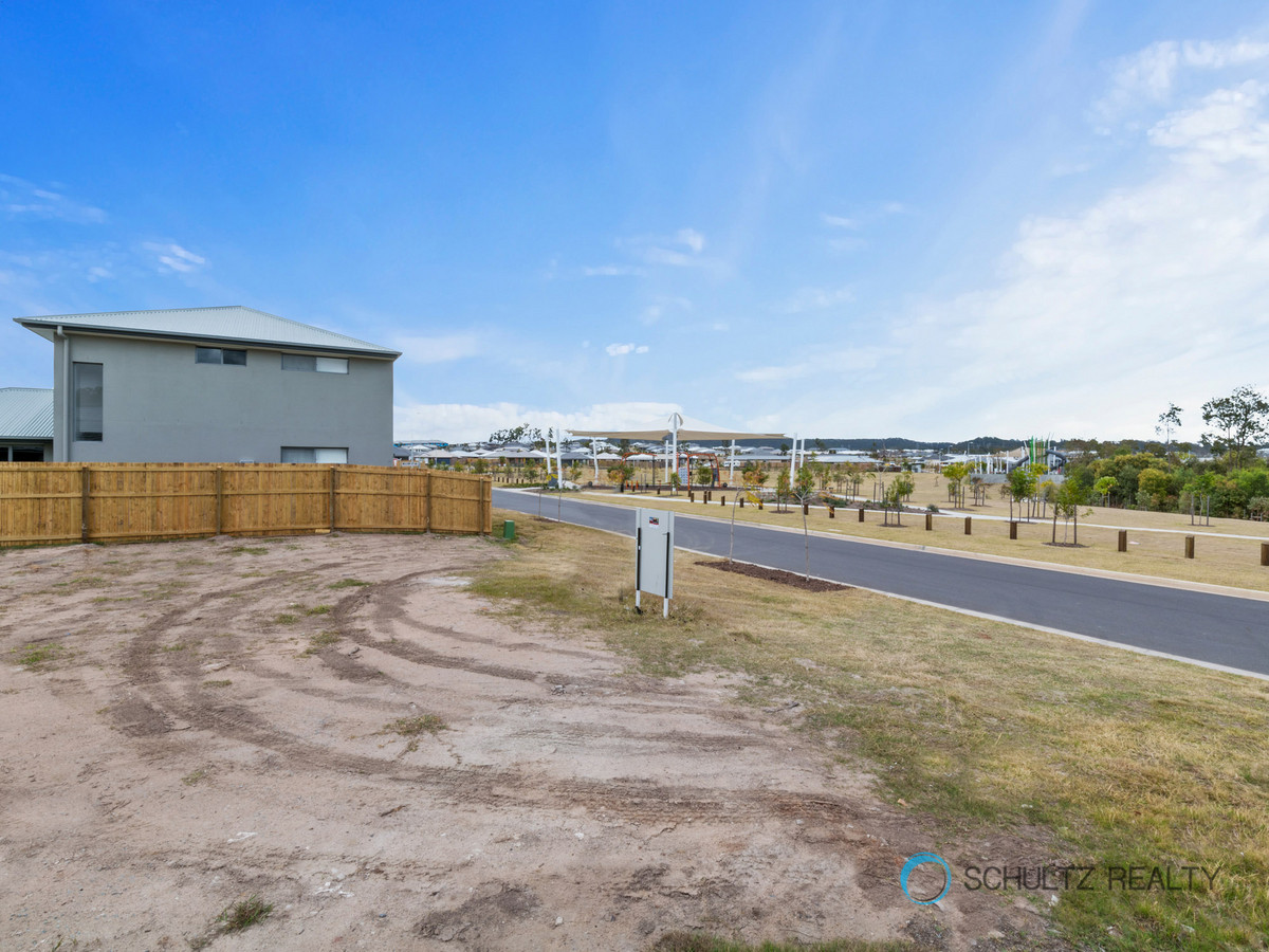 17 Windsor Avenue, Yarrabilba, Australia 4207, ,Land,For sale,Windsor Avenue,1117