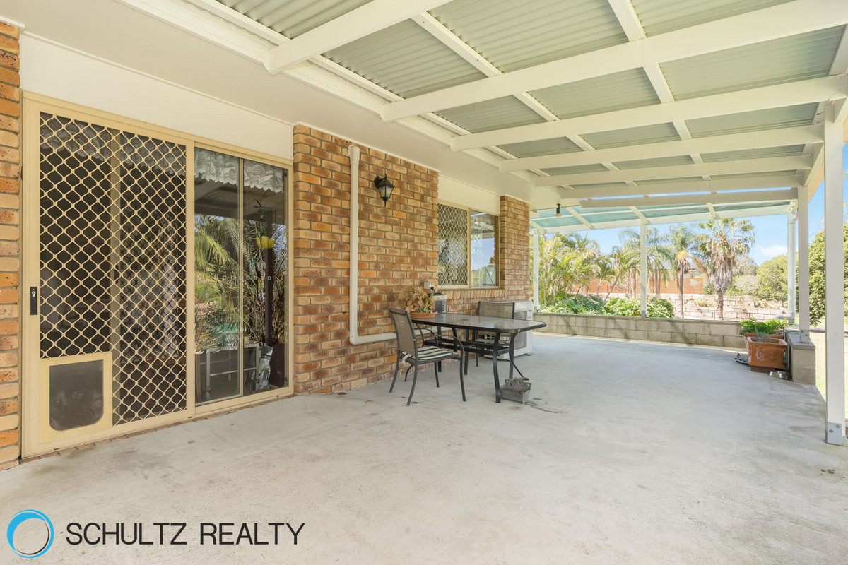 38 Cramer Boulevard, Mount Warren Park, Australia 4207, 6 Bedrooms Bedrooms, ,3 BathroomsBathrooms,House,For sale,Cramer Boulevard,1118