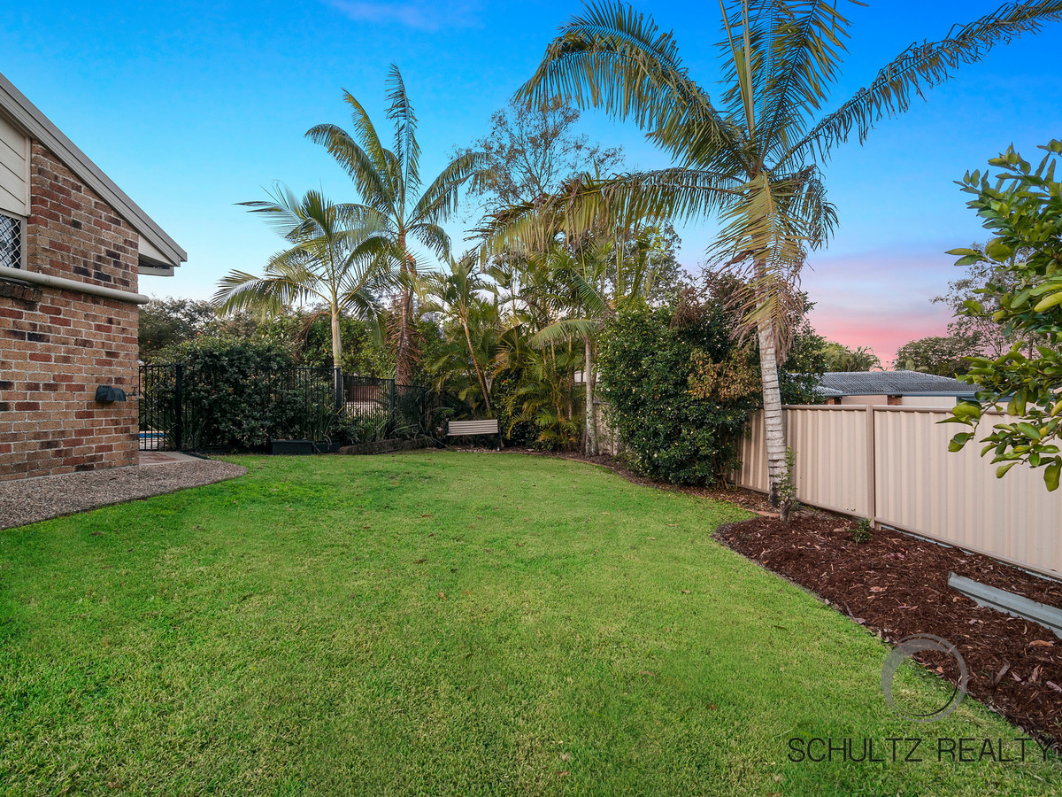 30 Kaiser Drive, Windaroo, Australia 4207, 4 Bedrooms Bedrooms, ,3 BathroomsBathrooms,House,Sold,Kaiser Drive,1122