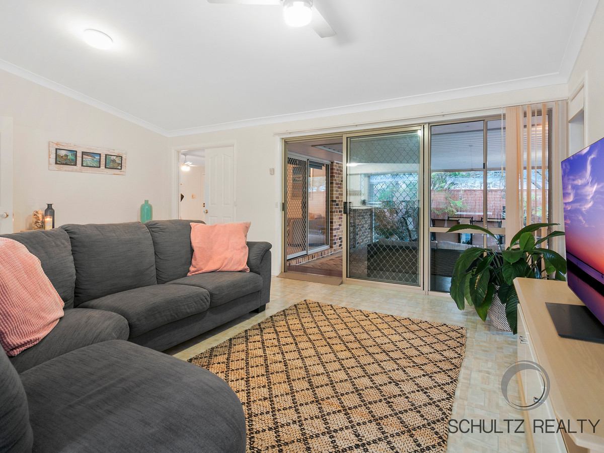 30 Kaiser Drive, Windaroo, Australia 4207, 4 Bedrooms Bedrooms, ,3 BathroomsBathrooms,House,For sale,Kaiser Drive,1122