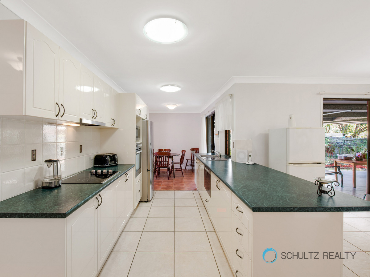 2 Mewing Court, Windaroo, Australia 4207, 3 Bedrooms Bedrooms, ,2 BathroomsBathrooms,House,For sale,Mewing Court,1124