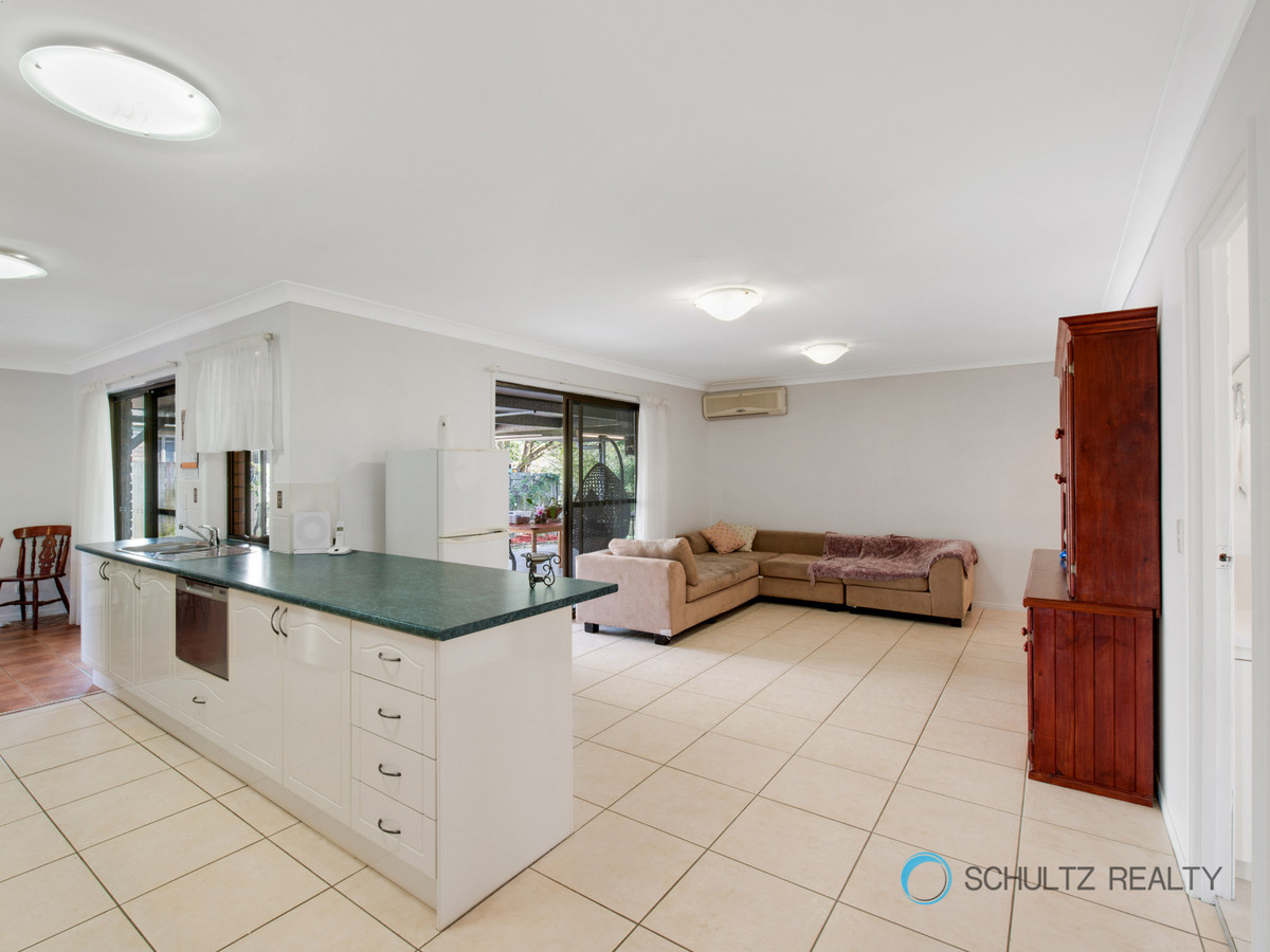 2 Mewing Court, Windaroo, Australia 4207, 3 Bedrooms Bedrooms, ,2 BathroomsBathrooms,House,Sold,Mewing Court,1124