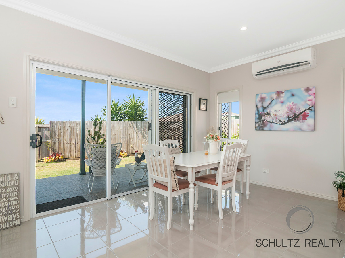 6 Peabody Lane, Yarrabilba, Australia 4207, 3 Bedrooms Bedrooms, ,2 BathroomsBathrooms,House,For sale,Peabody Lane,1125