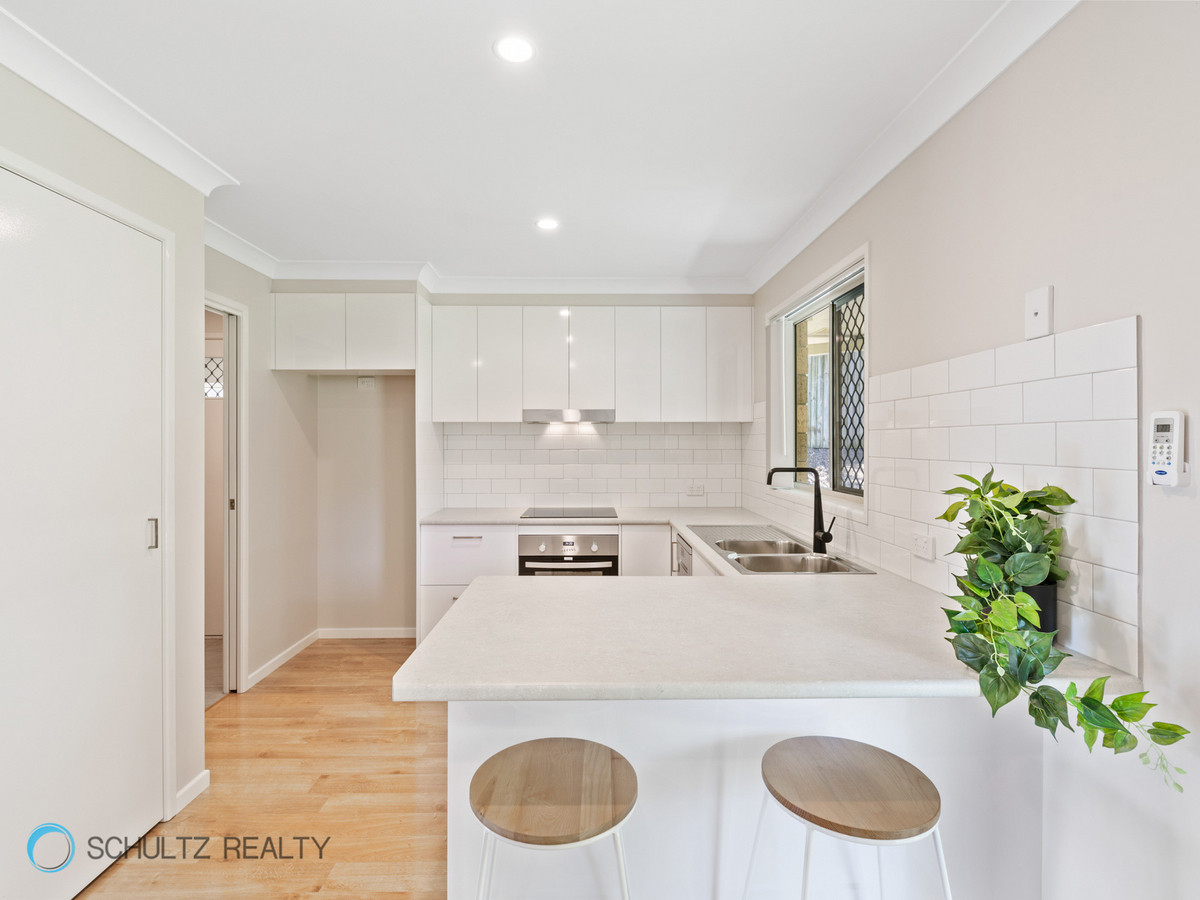 1 Laura Court, Mount Warren Park, Australia 4207, 4 Bedrooms Bedrooms, ,1 BathroomBathrooms,House,Sold,Laura Court,1126