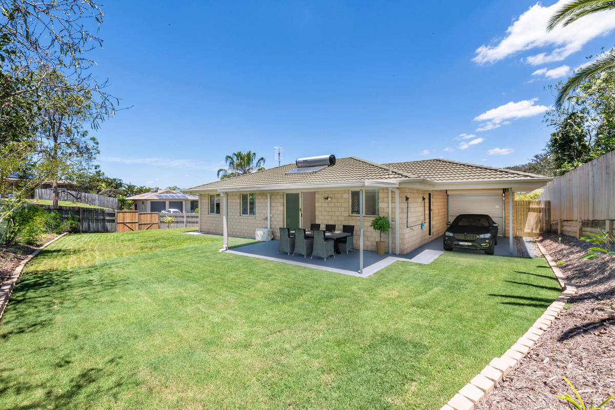 1 Laura Court, Mount Warren Park, Australia 4207, 4 Bedrooms Bedrooms, ,1 BathroomBathrooms,House,For sale,Laura Court,1126