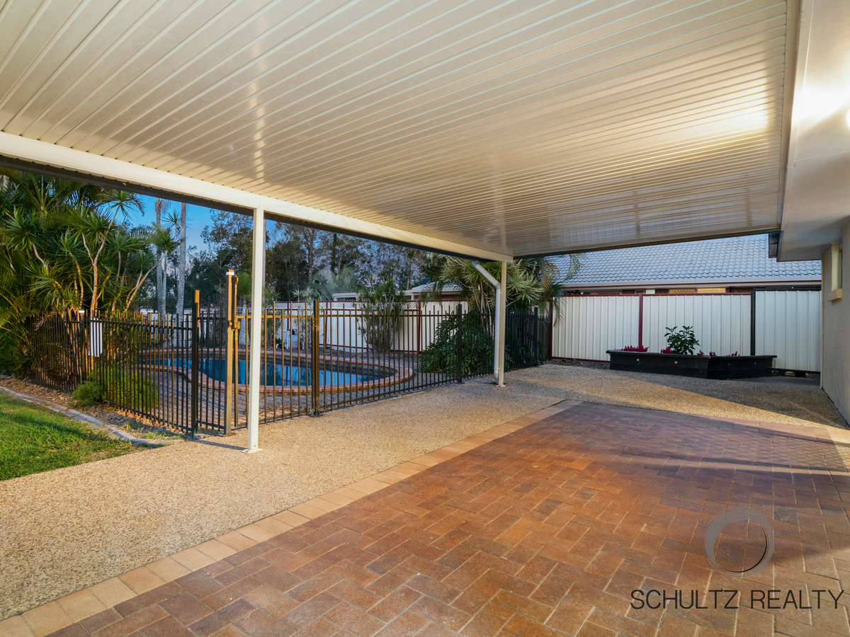56 Bannockburn Road, Windaroo, Australia 4207, 3 Bedrooms Bedrooms, ,1 BathroomBathrooms,House,Sold,Bannockburn Road,1127
