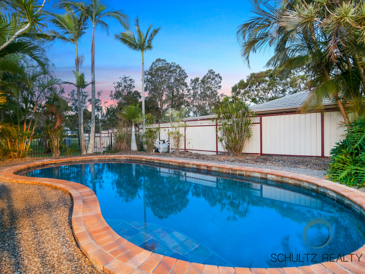 56 Bannockburn Road, Windaroo, Australia 4207, 3 Bedrooms Bedrooms, ,1 BathroomBathrooms,House,For sale,Bannockburn Road,1127
