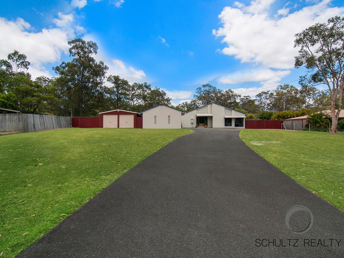27 Thwaites Street, Bannockburn, Australia 4207, 4 Bedrooms Bedrooms, ,3 BathroomsBathrooms,House,For sale,Thwaites Street,1128