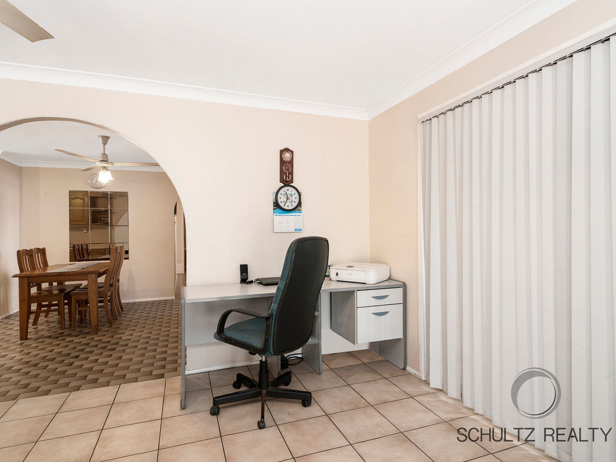 27 Thwaites Street, Bannockburn, Australia 4207, 4 Bedrooms Bedrooms, ,3 BathroomsBathrooms,House,Sold,Thwaites Street,1128
